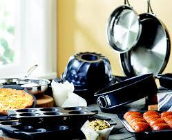 home cuisine simon gault home cuisine homewares sous chef