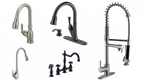 top ten kitchen faucets top ten kitchen faucets kitchen faucets home depot lowes moen