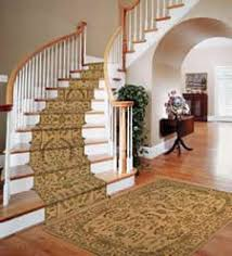 Hardwood Floor Rug with Hardwood Floor Care U0026 Maintenance With Video