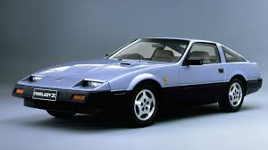 fairlady z 1983 nissan fairlady z wallpapers u0026 hd images wsupercars