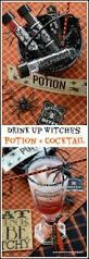 280 best halloween images on pinterest halloween ideas