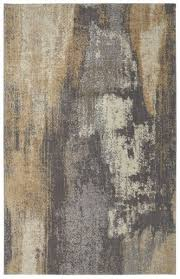 berkshire truro grey yellow 8x10 rug 90634 94011 gry 8x10