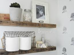 glass bathroom shelves bathroom shelves for bathroom 52 wondeful shelving idea for