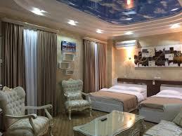agava hotel tbilisi city georgia booking com
