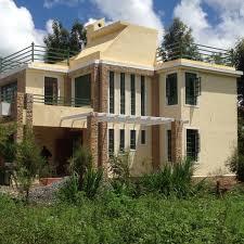 kenya real estate house designs u2013 modern house