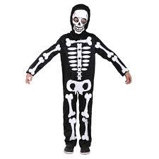 scary kids halloween costumes popular scary boys buy cheap scary boys lots from china scary boys