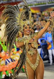 carnival brazil costumes carnival costumes and sports visited brazil to soak up