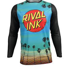 motocross jersey custom canvas mx archives rival ink design co custom motocross graphics