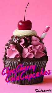 best 25 cherry on top ideas on pinterest