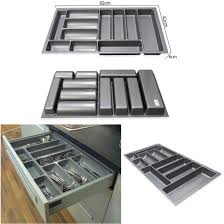 Cutlery Trays Blum Drawer Organisers Chest Of Drawers