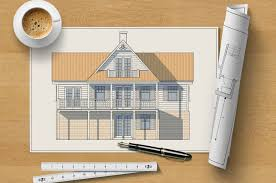 How To Become A Professional Home Designer - Home designer