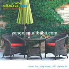 Outdoor Furniture Wholesalers by Viro Outdoor Furniture Viro Outdoor Furniture Suppliers And