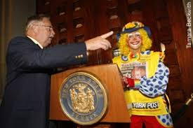 party clowns in the bronx the clown yonkers ny westchester ny fairfield ct bronx nyc