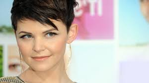 become gorgeous pixie haircuts 25 gorgeous and flattering short hairstyles for round faces