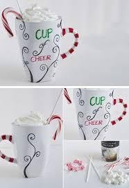 25 easy diy christmas gift ideas for family u0026 friends craftriver