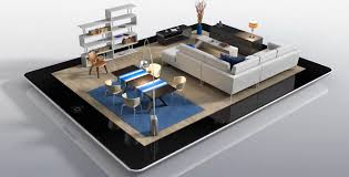 Best Home Design Ipad by Best Room Planner App Home Design Throughout Best Room Design App