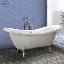 Buy Freestanding Bathtub Popular Freestanding Bath Tubs Buy Cheap Freestanding Bath Tubs