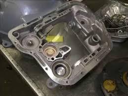 dodge ram 2500 transmission problems 48 re transmission dodge 2500 cummins 5 9