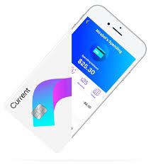 debit cards for kids current launches a visa debit card for kids that parents