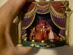 phantom of the opera ornament east