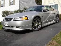 2003 roush mustang specs roush002 2000 ford mustang specs photos modification info at