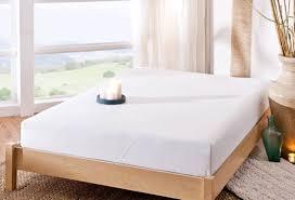 blueflex gel memory foam mattress topper twin xl u2014 david dror
