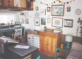 Illustra Desk With Hutch by W I L D E R L I S