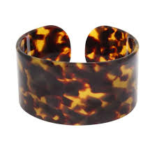 color bangle bracelet images Bangle bracelets bangle bracelet tortoise shell color online jpg