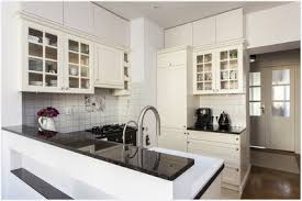 Kitchen Space Savers Ideas Space Saver Ideas For Small Kitchens Best Selling Inoochi