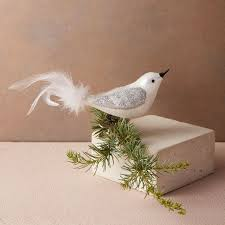 21 best georges images on bird ornaments