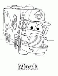 fire truck coloring pages coloring