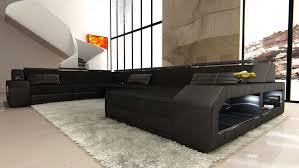 Houston Sectional Sofa Sectional Sofa Awesome Sectional Sofas Houston 2017 Sectional