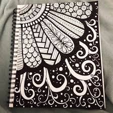 best 25 cool designs to draw ideas on cool drawing