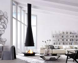 sofa schã ner wohnen roomy layout white at home schwedisch natürliches