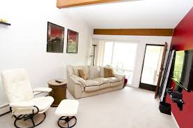 Treehouse West Apartments East Lansing - 144 highland apartments rentals east lansing mi apartments com