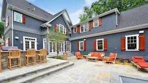build a custom house what you need to know before you build your dream home in dc