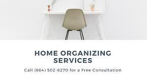 Home Organizing Services Meg U0027s D Clutter Organizing U0026 Home Staging U2013 Professional Organizer