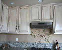 delightful faux finishes for kitchen cabinets part 6 faux