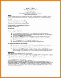 resume skills examples list list of soft skills to put on a