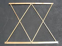 sukkah kits easy to assemble sukkah soul sukkah kits for sukkot in 3 sizes
