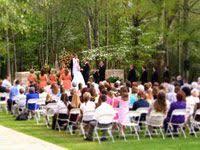 Botanical Gardens Dothan Alabama This Is Where I Want My Wedding Ceremony Dothan Area Botanical