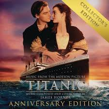 film titanic music download my heart will go on mp3 song download titanic original motion
