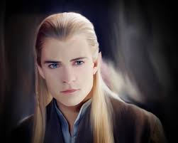 Beautiful Movies by Photo Celebrities The Lord Of The Rings Elves Men Face Beautiful