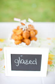 wedding wishes related to food 227 best wedding reception menu options and ideas images on
