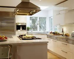 corner kitchen furniture design ideas and practical uses for corner kitchen cabinets
