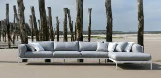 canapé luxe design canape d angle design contemporain claudiaangarita co
