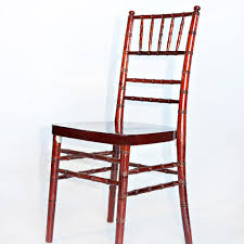 fruitwood chiavari chair fruitwood chiavari chair beachview event rentals design ga