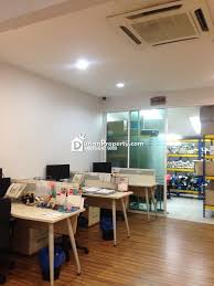 shop office for sale at puchong selangor for rm 1 450 000 by ee