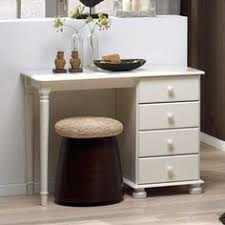 Softline  Drawer Wide Chestnordic Scandinavianbedroom Furniture - White bedroom furniture nottingham