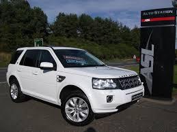 used land rover freelander hse 2013 cars for sale motors co uk